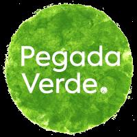 Pegada Verde Logo
